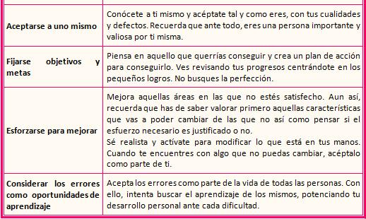 articulo cris castellano 2