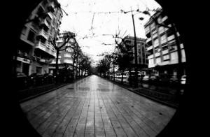 ansiedad-agorafobia1