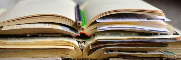 Ensenyar a llegir i escriure a nens dislèxics