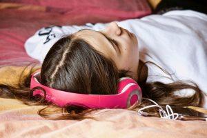 Psicologia i Pedagogia (PiP) - Comunicarse con adolescentes
