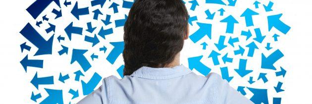 ¿Qué hacer ante los imprevistos? 7 pasos a seguir
