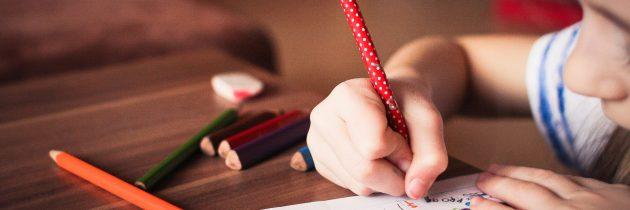 Ayudas para alumnos con Necesidad Específica de Apoyo Educativo