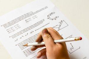 examen - Centre PiP (Psicologia i Pedagogia)