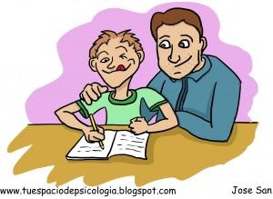 Reeducació psicopedagògica
