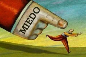 MIEDO+PRINCI