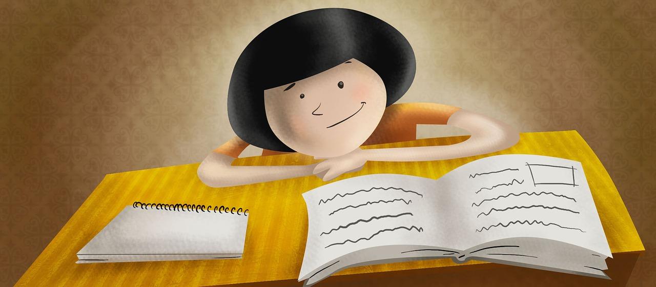 ¿TDAH, dislexia, Trastorno del Aprendizaje,…? ¿Cómo se hace la Evaluación?