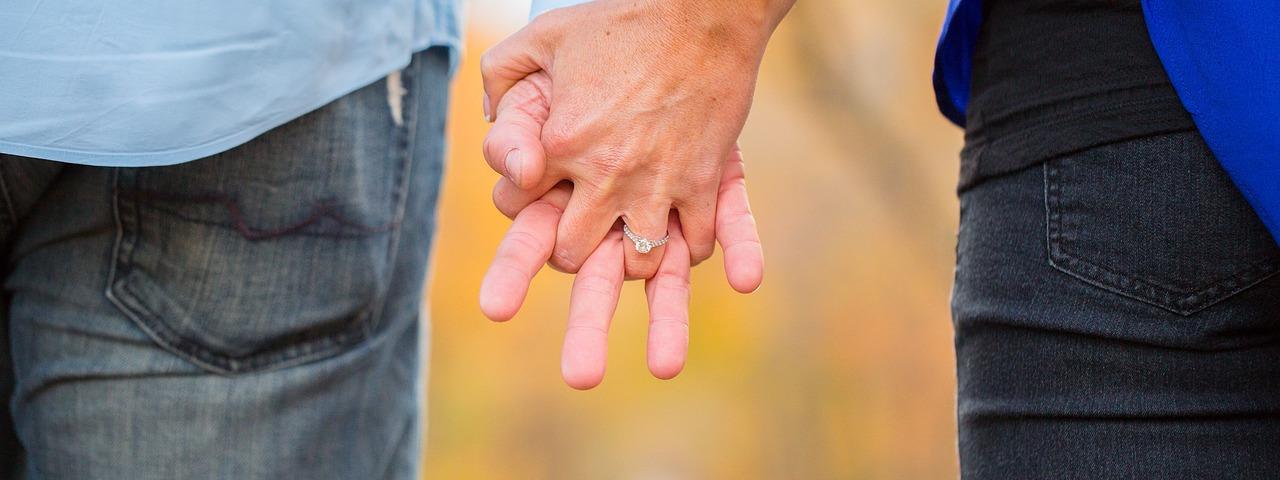 Miedo al compromiso, ¿Qué es y cómo podemos tratarla?