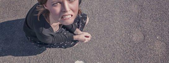 ¿Cómo afectan los fracasos en nuestra autoestima?