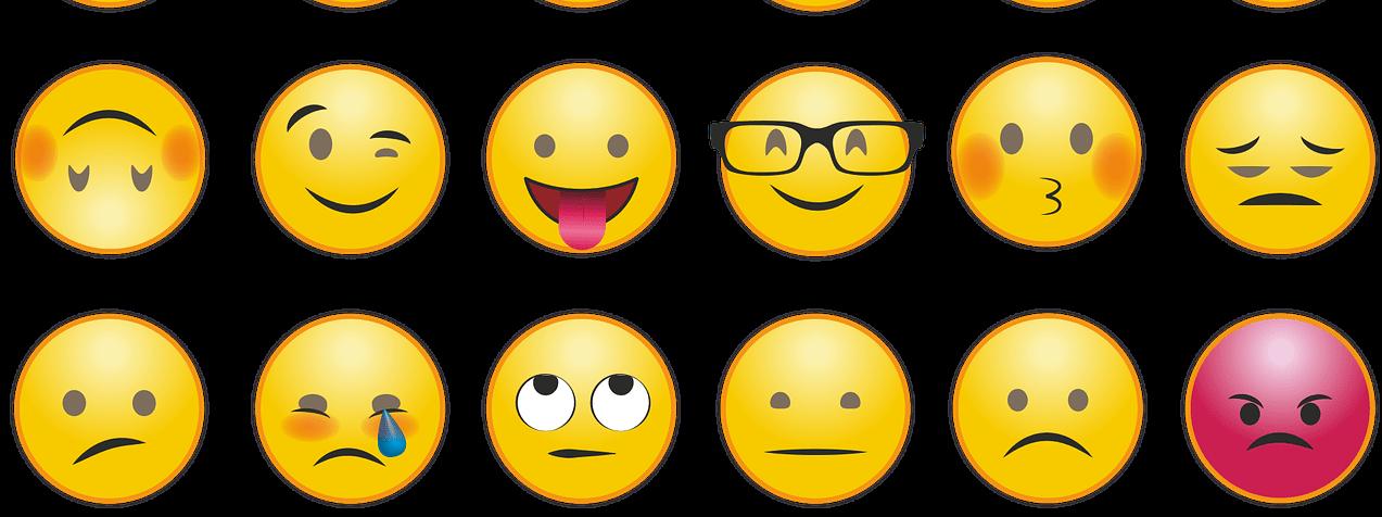 función de las emociones