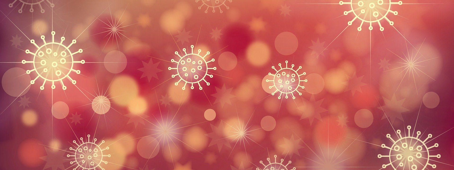 ¿Cómo disfrutar la Navidad en tiempo de Covid-19?